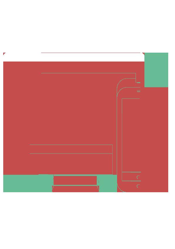 ordinateur et mobile