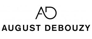 August Debouzy